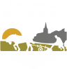 Beeston Ploughshare Logo